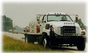 Truck_Spraying2-300x183