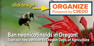 BanNeonicsInOregon_CREDOpetition-July2013-Click2Sign