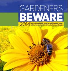 GardenersBewareReportCover-Thumb