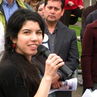 EJ-Alison Guzman