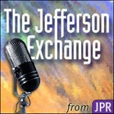 JeffersonExchange_logo