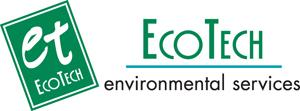 EcoTech, LLC EnvServLogoRGB-small