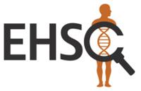 EHSC -OSU logo