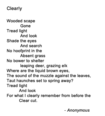 ClearlyPoem_v5