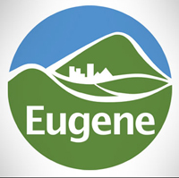 city-of-eugene-logo