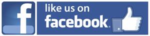 Like Beyond Toxics on Facebook!