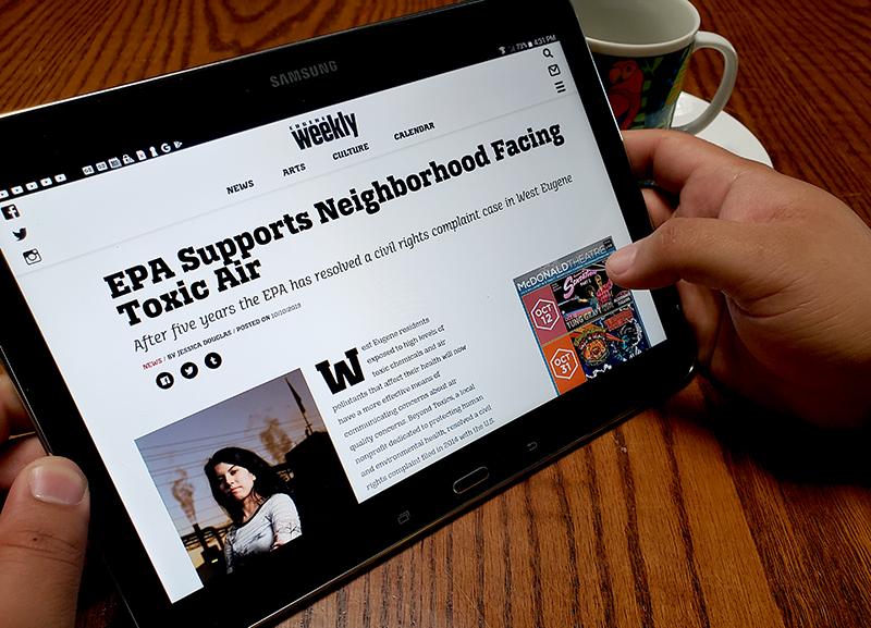 BrowsingNews_Tablet_BEST-ADJ_800px