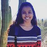 Pradnya_In_Desert-SQ_v2_150px