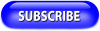 SUBSCRIBE-button-blue_200px