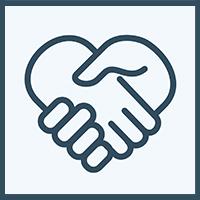 DonateBoxed_200px