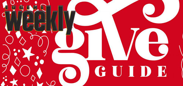 EW-GiveGuide2018-CROP
