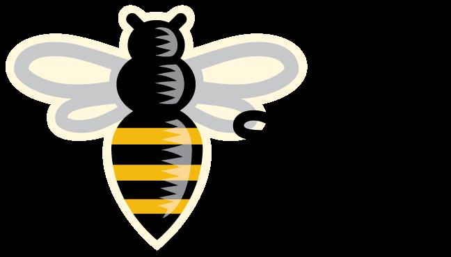 STB_2017_GB_Logo_Color_Horiz