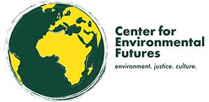 Center for Environmental Futures