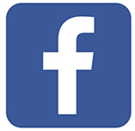 Find Beyond Toxics on Facebook