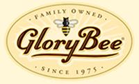 Glory Bee Foods