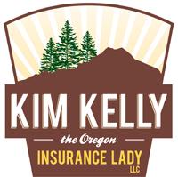 Kim Kelly, Oregon's Insurance Lady