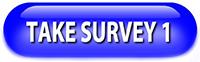 takesurvey1-button-blue_200px