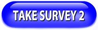 takesurvey2-button-blue_200px