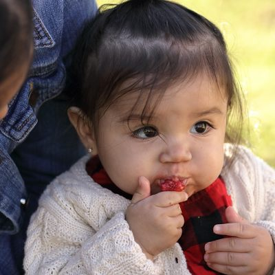 Baby_eating_strawberry_SQ-ish_Chlorpyrifos