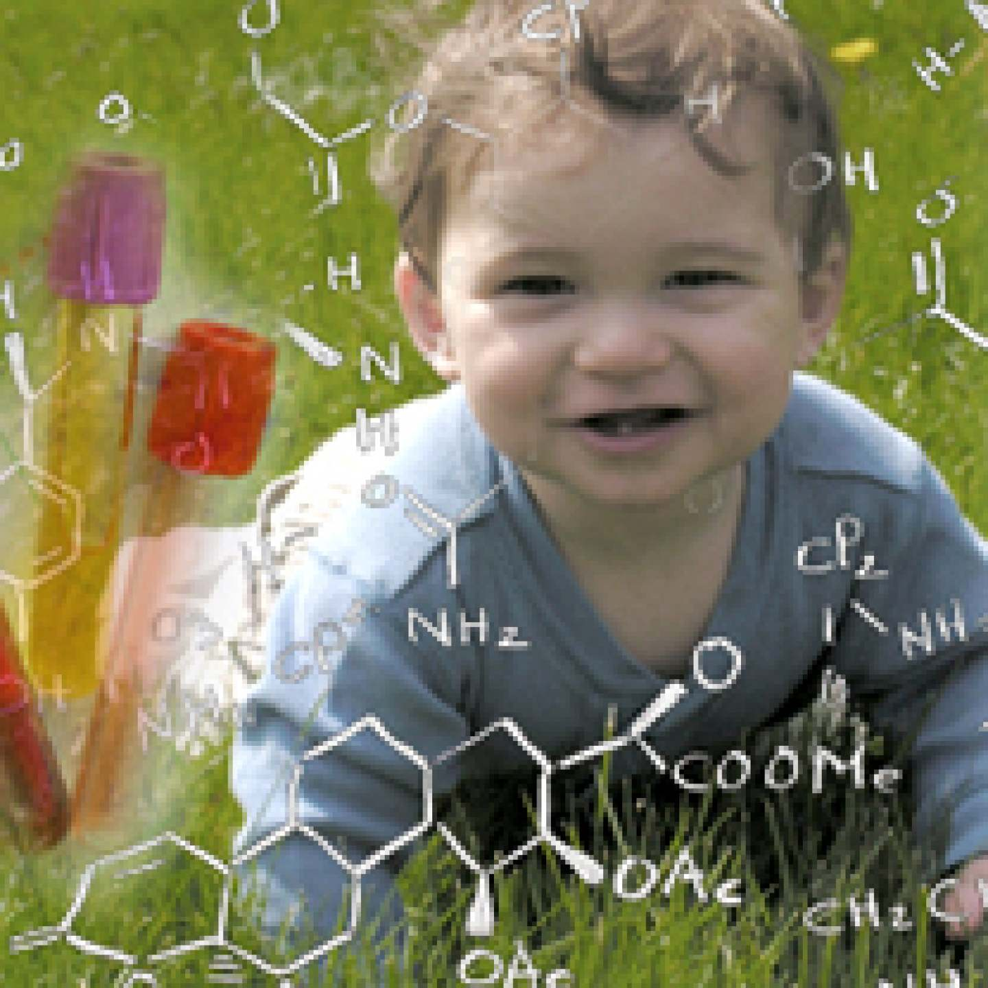 Baby_in_grassWebPage_graphic