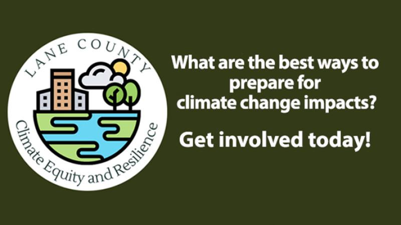 LaneCo_ClimateEquityTaskForce-Banner3