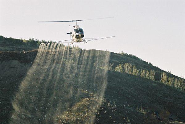 FrancisEarthingtonHelicopter_600px