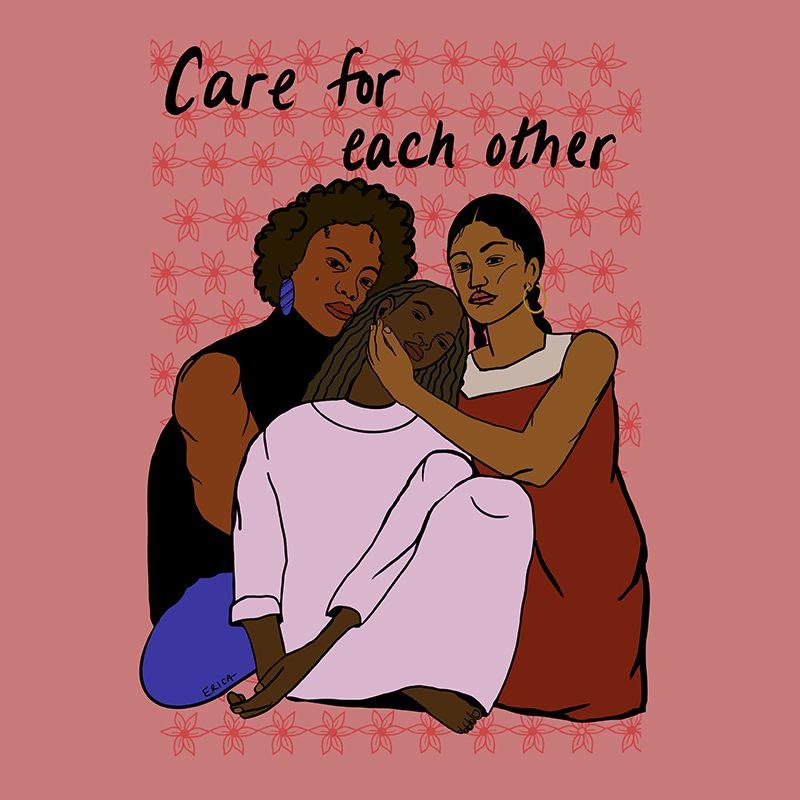 CareForEachother_Oct2020-BlogFeaturedImage
