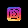 Instagram_KA_160px