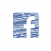 Facebook_KA_160px