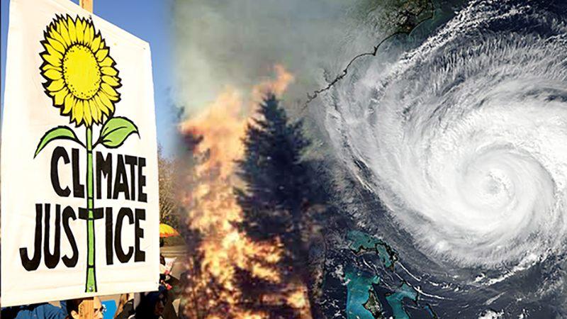 ClimateJustice_Header_Draft1