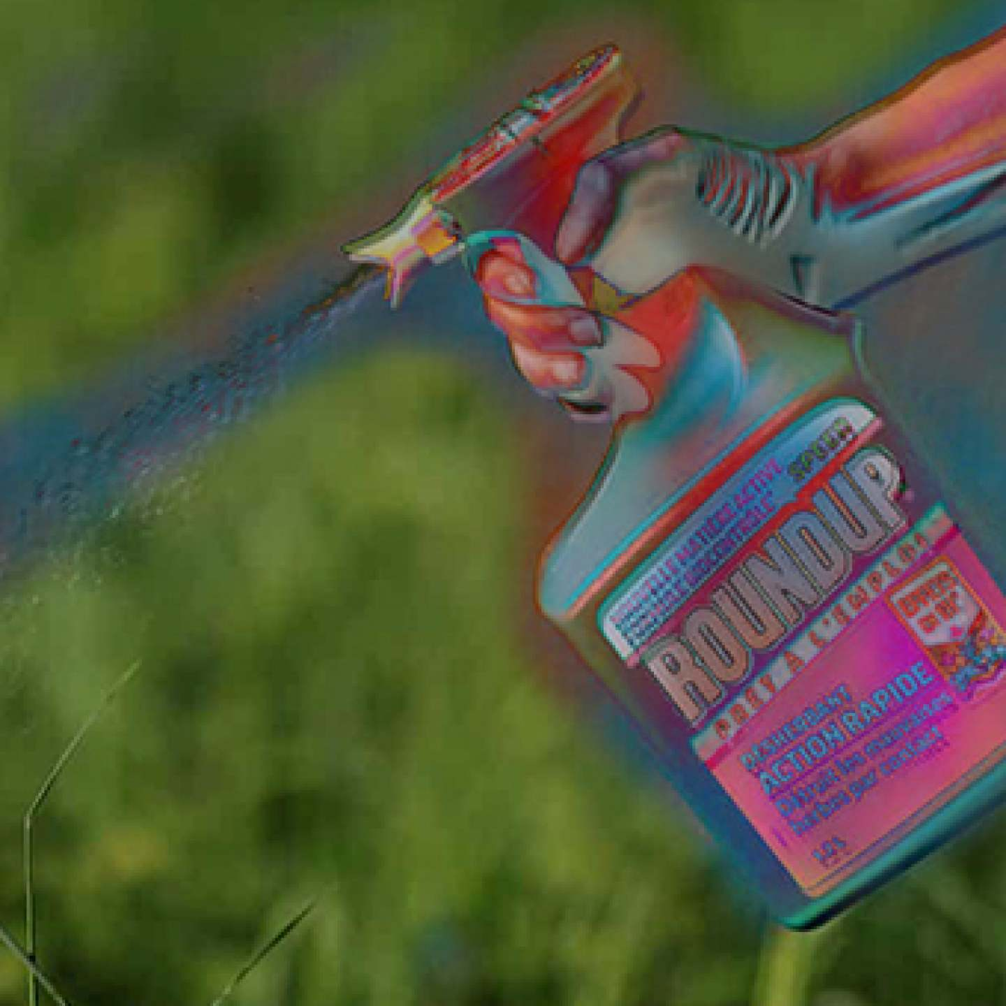 3500_RoundUpSpray-ALTcolors-LAYERED-CROP_340px