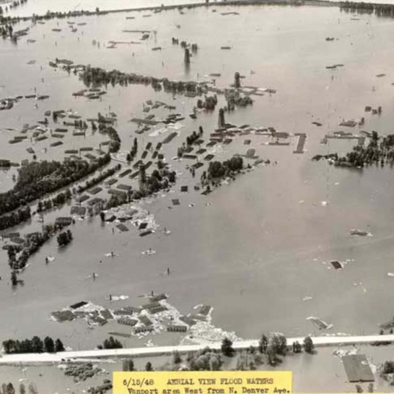 PortlandArchives_VanportCity_1948-SQ