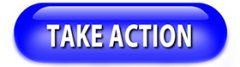 TakeAction-button-blue_280px