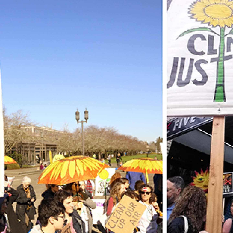 ClimateJustice_Rally_n_Haley_AprBLOG_600px-1