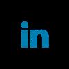 LinkedIn_KA_160px