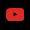 YouTube_KA_160px