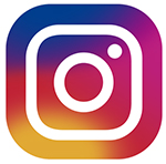 Find Beyond Toxics on Instagram