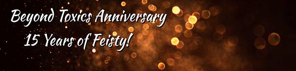 AnniversaryBanner_238992952_CROPPED_w_TEXT_600px