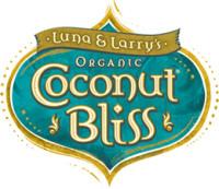 CoconutBliss_logo_260px