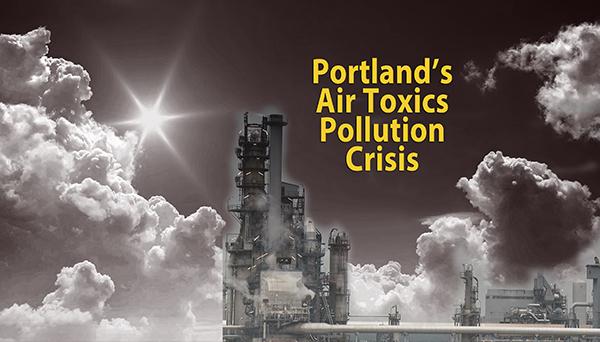 PortlandAirToxicsControversy2016_600px