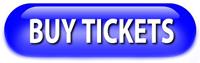 BuyTickets-Button-Aqua-Blue_200px