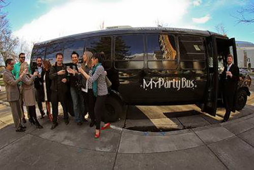 MyPartyBus_500px