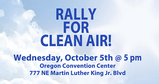 rally4cleanair