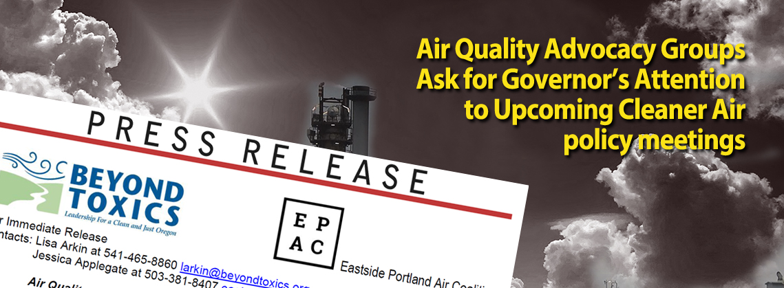 bt_homepage_airqualityadvocacyletter_9-19-2016-best