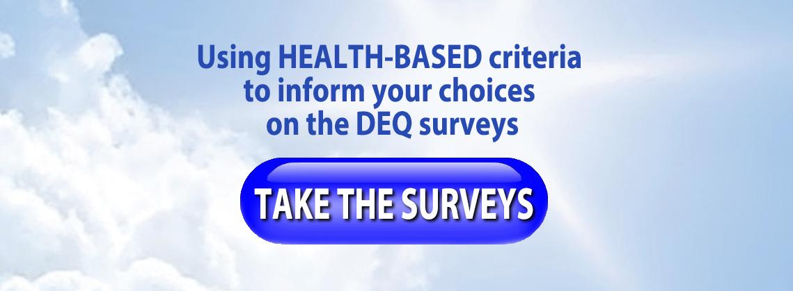 bt_homepage_cao-survey_v2