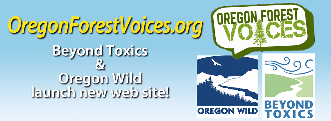 BT_HomePage_OregonForestVoices-dot-orgLaunch_Mar2016