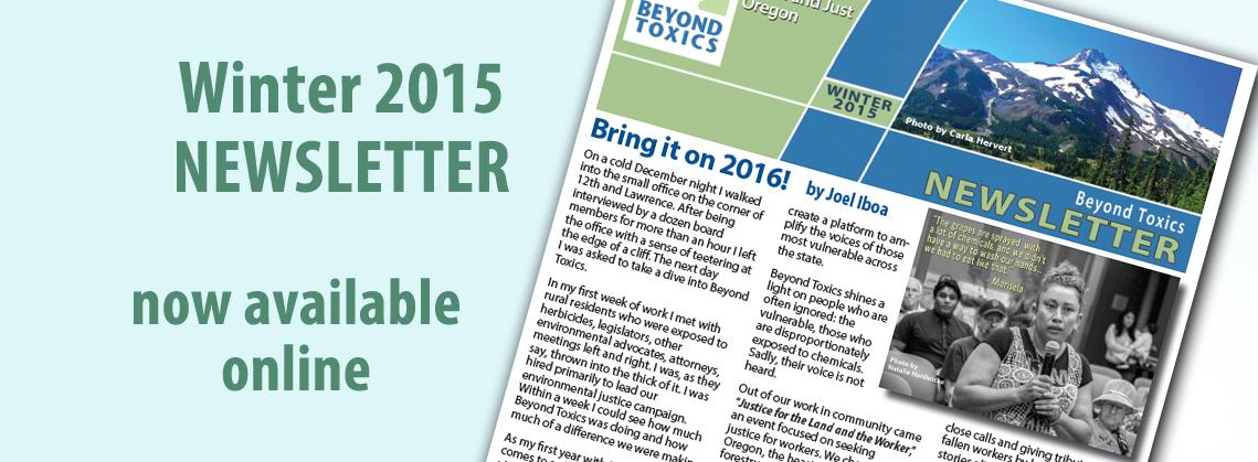 BT_HomePage_Winter2015Newsletter