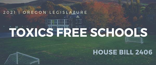 HomePage_2021_ToxicsFreeSchools