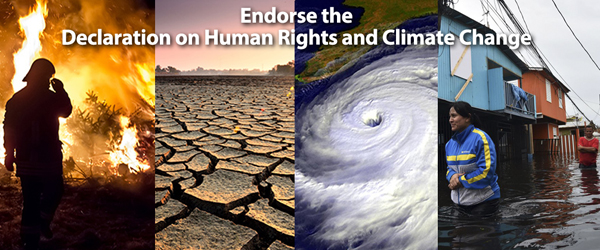 HomePage_ClimateChange_Sept20_2017_v2_600x250