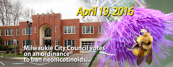 MilwaukieCityCouncilVoteBanner_Apr19_2016_600px